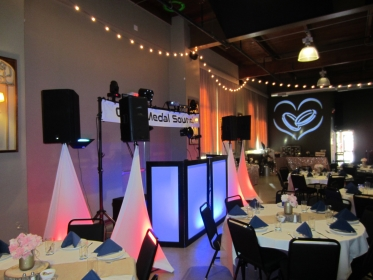 Wedding Prom Dance u0026 Event mobile DJ service for Appleton Oshkosh Green Bay Fox Valley u0026 Northeast Wisconsin & Gold Medal Sound - Wedding DJ Service in Appleton Oshkosh Green ... azcodes.com